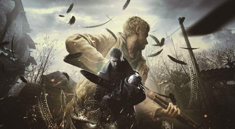 Demo Final de Resident Evil Village se extiende