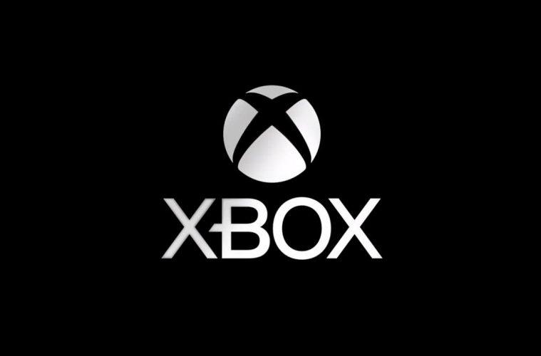 Xbox Ganancias