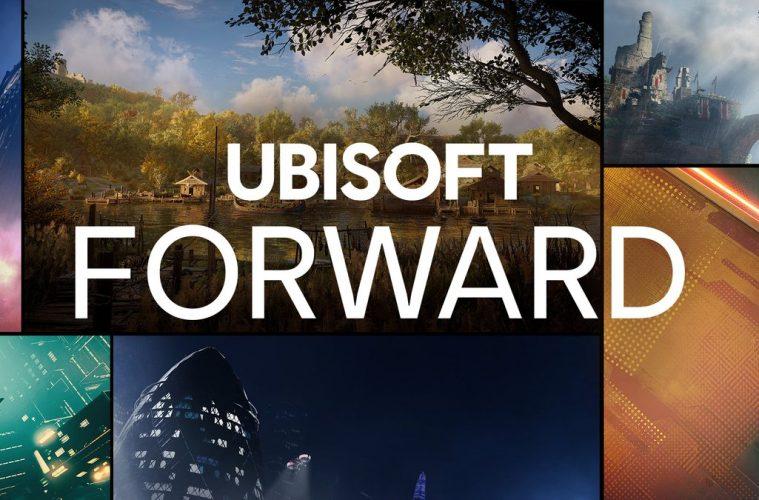 Ubisof Forward 2021.jpg