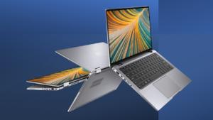 Línea Dell Technologies regreso a clases
